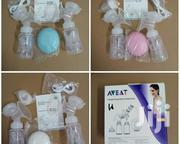 Electric Double Breast Pump | Maternity & Pregnancy for sale in Central Region, Kampala