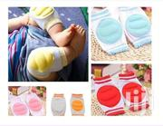 Baby Knee Pads | Babies & Kids Accessories for sale in Central Region, Kampala