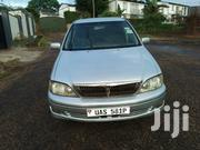 Toyota Vista 2003 Silver | Cars for sale in Central Region, Kampala