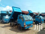 Canter 4D33 | Trucks & Trailers for sale in Central Region, Kampala