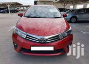 Toyota Corolla 2014 | Cars for sale in Central Region, Kampala