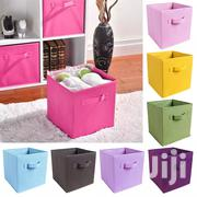 Large Capacity Storage Box | Children's Furniture for sale in Central Region, Kampala