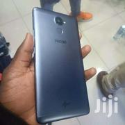 Tecno L9plus | Clothing Accessories for sale in Central Region, Kampala