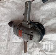 Used Hitachi Wood Drill 36mm | Electrical Tools for sale in Central Region, Kampala