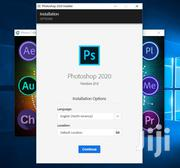 Adobe Photoshop CC 2020 Pre Activated | Software for sale in Central Region, Kampala