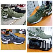 K3 Nike Casual Shoes In Original. | Clothing for sale in Central Region, Kampala