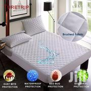 Mattress Protector | Home Accessories for sale in Central Region, Kampala