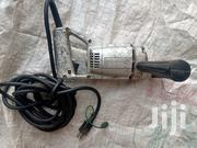 Used Hitachi Woodworking BUW-SH3 30 Mm Electric Drill | Electrical Tools for sale in Central Region, Kampala