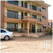 Bukoto Luxurious Two Bedroom Self Contained Apartment For Rent | Houses & Apartments For Rent for sale in Central Region, Kampala