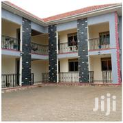 Ntinda Self Contained Double Room | Houses & Apartments For Rent for sale in Central Region, Kampala