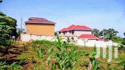 Sonde Town Behind Total Plots For Sale | Land & Plots For Sale for sale in Central Region, Mukono