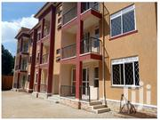 Ntinda One Bedroom Self Contained Apartment for Rent | Houses & Apartments For Rent for sale in Central Region, Kampala