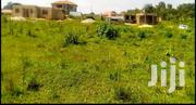 Mawule Kasangati Road Plots For Sale | Land & Plots For Sale for sale in Central Region, Wakiso