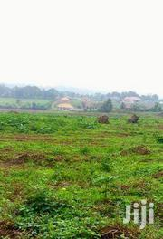 Ndazabazadde Manyangwa Gayaza Road Plots for Sale | Land & Plots For Sale for sale in Central Region, Wakiso