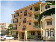 Ntinda Bukoto Two Rooms Available for Rent | Houses & Apartments For Rent for sale in Central Region, Kampala