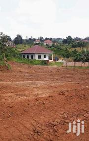 Joggo Mukono Plots for Sale | Land & Plots For Sale for sale in Central Region, Mukono