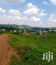 Kabanyoro Gayaza Road Plots For Sale | Land & Plots For Sale for sale in Central Region, Wakiso