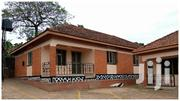 Two Bedrooms House for Rent in Ntinda Town | Houses & Apartments For Rent for sale in Central Region, Kampala