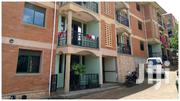 Two Bedroom Apartment Ntinda To Let | Houses & Apartments For Rent for sale in Central Region, Kampala