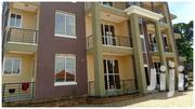 Bukoto Ntinda Three Bedroom Apartment For Rent | Houses & Apartments For Rent for sale in Central Region, Kampala