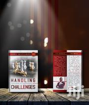 Handling Personal & Leadership Challenges Books | Books & Games for sale in Central Region, Kampala