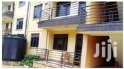 Two Bedrooms Ntinda Self Contained Apartment | Houses & Apartments For Rent for sale in Central Region, Kampala