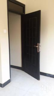 2 Houses 4 Bedroom In Bwerenga For Sale | Houses & Apartments For Sale for sale in Central Region, Wakiso