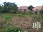 15 DECIMAL LAND AT GAYAYAZA NAKWERO FOR SALE | Land & Plots For Sale for sale in Central Region, Mukono