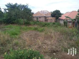 15 DECIMAL LAND AT GAYAYAZA NAKWERO FOR SALE