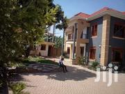 Fantastic New House for Sale in Kira Town | Houses & Apartments For Sale for sale in Central Region, Kampala