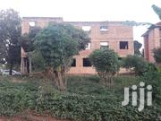 Commercial Property In Namugongo For Sale | Commercial Property For Sale for sale in Central Region, Kampala