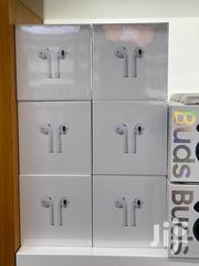 Apple Airpods 2   Headphones for sale in Central Region, Kampala