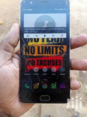 OnePlus 3 64 GB Silver   Mobile Phones for sale in Central Region, Kampala