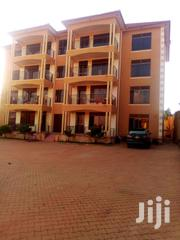Brand New Two Bedroom Apartment In Najjera One For Rent | Houses & Apartments For Rent for sale in Central Region, Kampala