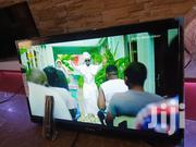 Brand New Changhong Digital Full HD Led Original Flat TV 32 Inches | TV & DVD Equipment for sale in Central Region, Kampala