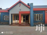 Three Bedroom House In Kisaasi For Sale | Houses & Apartments For Sale for sale in Central Region, Kampala