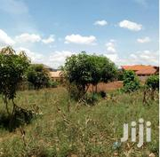 50x100ft Plot Of Land For Sale In Kira Bulindo At 24m | Land & Plots For Sale for sale in Central Region, Kampala