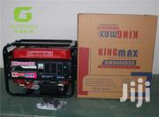 Kingmax Generator 5800 | Electrical Equipments for sale in Central Region, Kampala