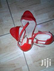 Fashion Shoes | Shoes for sale in Central Region, Kampala