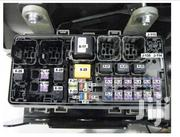 Heavy Vehicles Fuse Box Parts | Vehicle Parts & Accessories for sale in Central Region, Kampala
