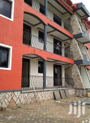 Kyaliwanjala Double Room Apartment for Rent at 400k | Houses & Apartments For Rent for sale in Central Region, Kampala
