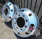 Heavy Duty Vehicles Rims | Vehicle Parts & Accessories for sale in Central Region, Kampala