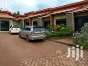 Kira Executive Double Room House for Rent at 300k | Houses & Apartments For Rent for sale in Central Region, Kampala