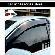 All Vehicles Rain Visor | Vehicle Parts & Accessories for sale in Central Region, Kampala