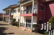 Modern Executive Two Bedroom House for Rent in Naalya | Houses & Apartments For Rent for sale in Central Region, Kampala