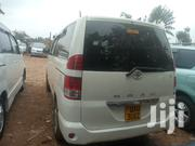 Toyota Noah 2004 White   Cars for sale in Central Region, Kampala