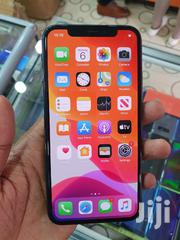 Apple iPhone X 64 GB Gray | Mobile Phones for sale in Central Region, Kampala