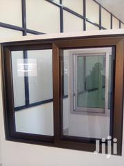 Full Shutter Aluminium Windows | Windows for sale in Central Region, Kampala