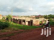 Apartments for Sale   Houses & Apartments For Sale for sale in Central Region, Wakiso