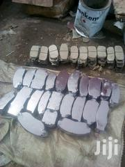 Car Brake Pads | Vehicle Parts & Accessories for sale in Central Region, Kampala